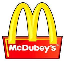 Logo McDubeys_2000n