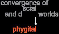 Phygital-logo