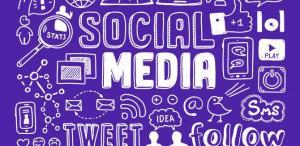 social-media_Blog Nico