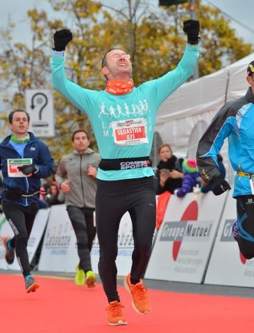 alphafoto_myfirstmarathon.jpg